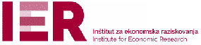 Logo Institute for Economic Research