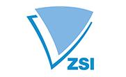 Logo Zentrum für Soziale Innovation