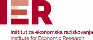 Logo IER