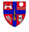 Logo Salaj County