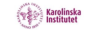 Logo Karolinska Institute